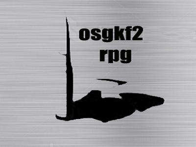 rpg.png